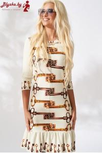 Платье женское Ly-1959
