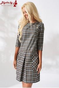Платье женское Ly-1961