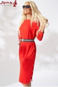 Платье женское Ly-1962