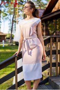 Платье женское Ly-2033