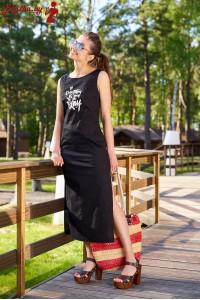 Платье женское Ly-2049/3