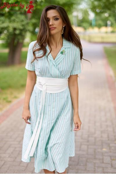 Платье женское Ly-2065