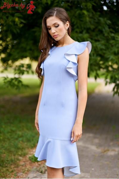 Платье женское Ly-2066