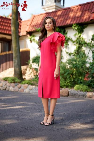 Платье женское Ly-2067