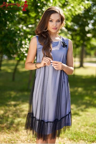 Платье женское Ly-2068