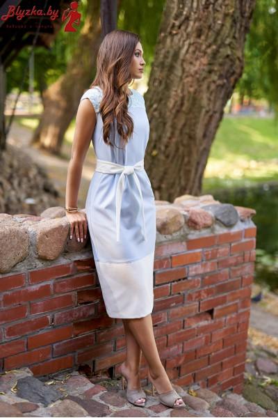 Платье женское Ly-2069/2