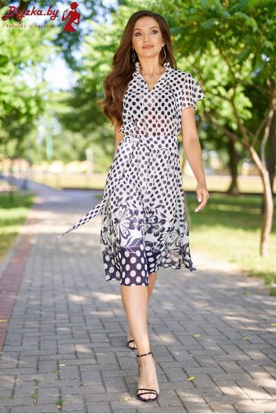 Платье женское Ly-2072