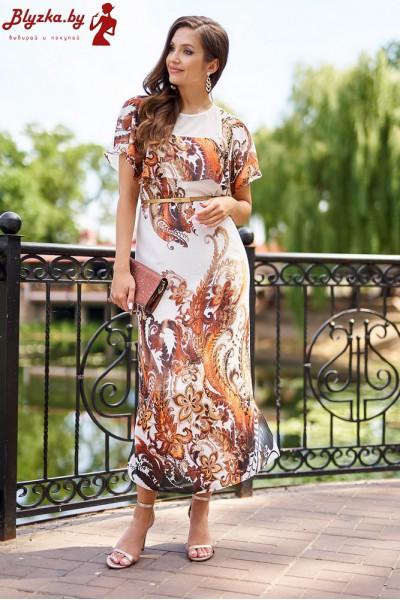 Платье женское Ly-2074