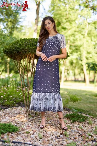 Платье женское Ly-2078