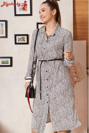 Платье Ly-2303-100