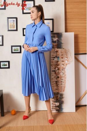 Платье Ly-2308-100
