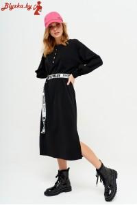 Платье Ly-2562