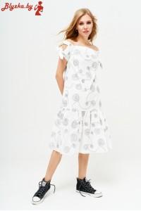 Платье Ly-2566
