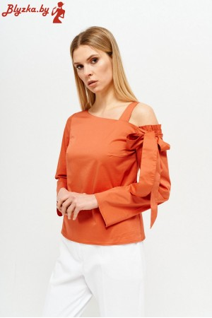 Блузка Ly-2593