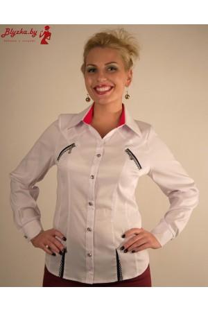 Блузка женская M-989