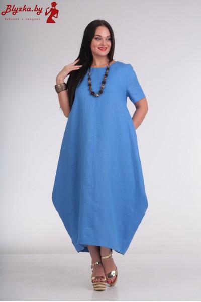 Платье женское Ma-439