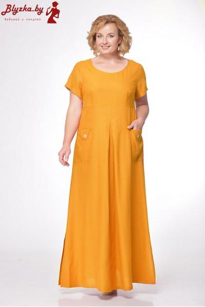 Платье женское Ma-411-4