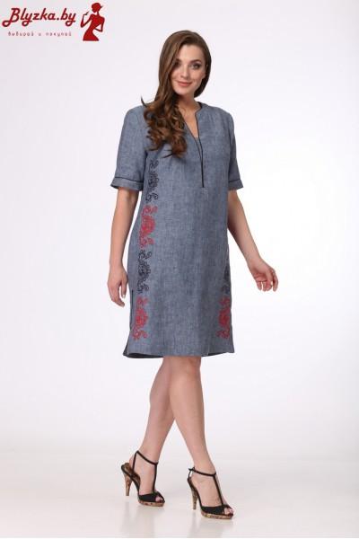 Платье женское Ma-436