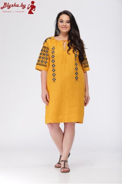 Платье женское Ma-437