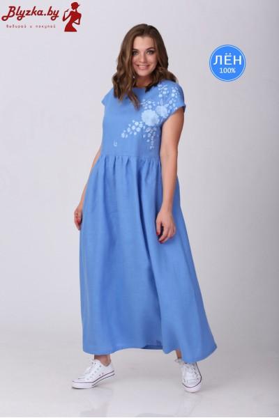 Платье женское Ma-441