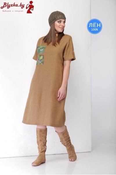 Платье женское Ma-443