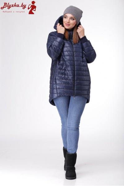 Куртка женская Ma-505