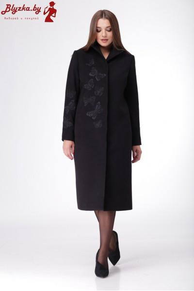 Пальто женское Ma-506