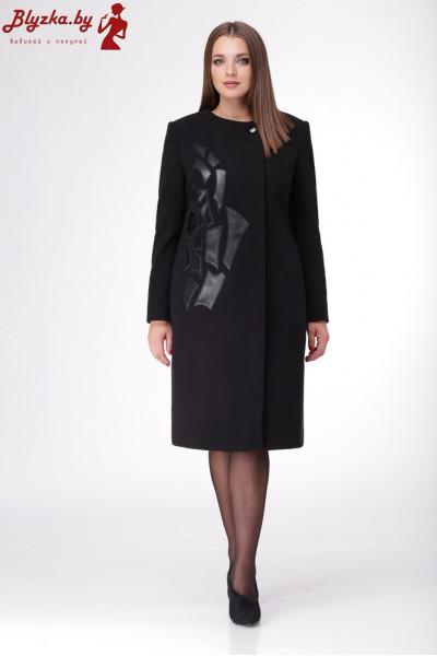 Пальто женское Ma-507