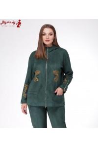 Куртка женская Ma-508