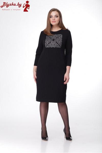 Платье женское Ma-449-2