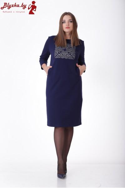 Платье женское Ma-449