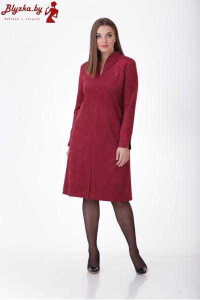 Платье женское Ma-450