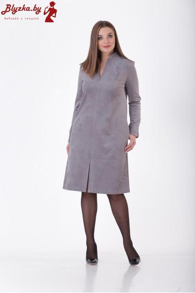 Платье женское Ma-450-2