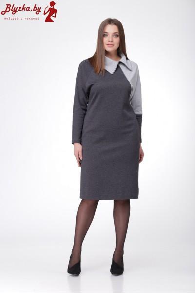 Платье женское Ma-452