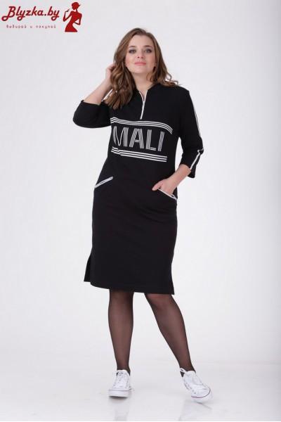 Платье женское Ma-453