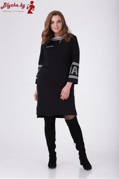 Платье женское Ma-454