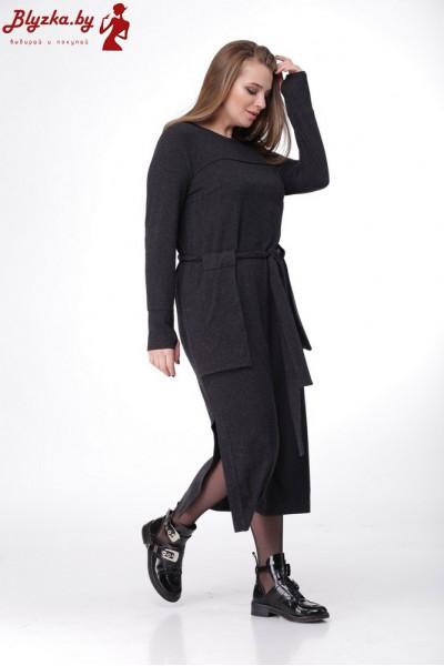 Платье женское Ma-457