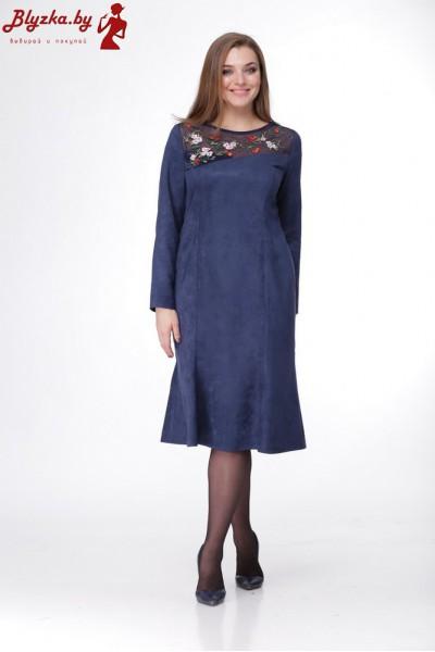 Платье женское Ma-460