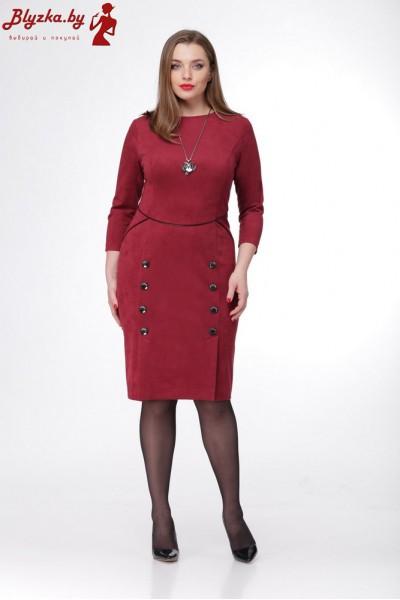 Платье женское Ma-462