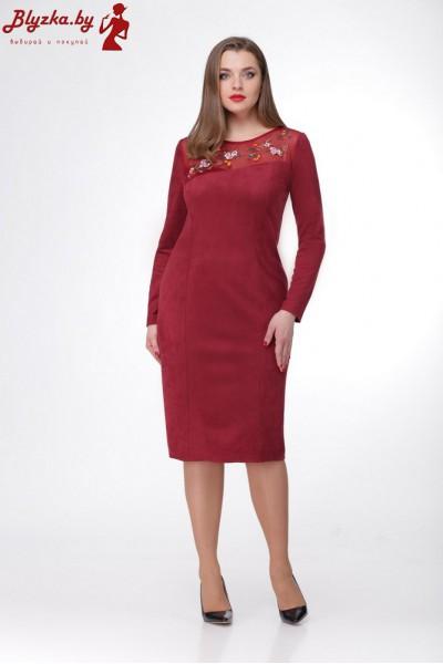 Платье женское Ma-463