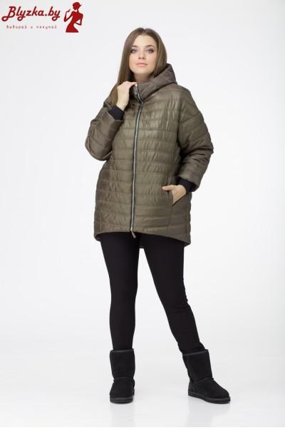 Куртка женская Ma-505-2