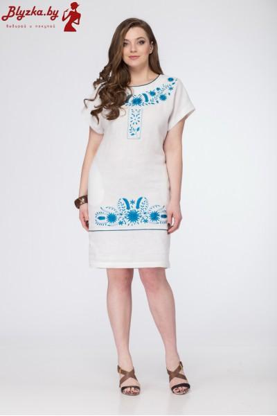 Платье женское Ma-432-2