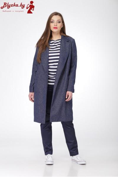 Пальто женское Ma-503