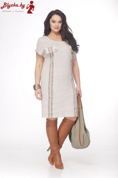 Платье женское Ma-409-1