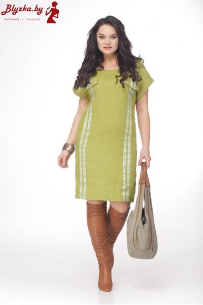 Платье женское Ma-409-2