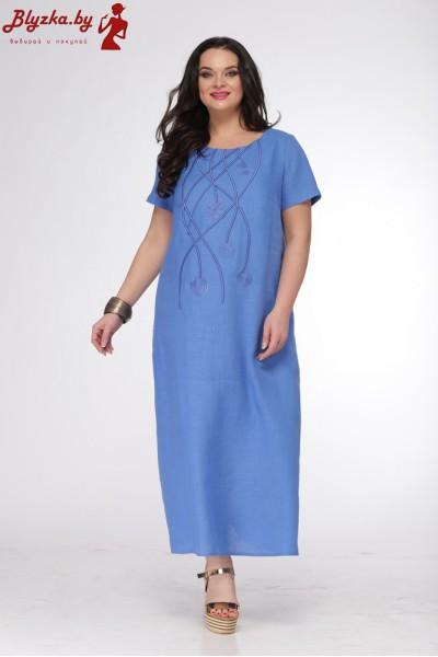 Платье женское Ma-430