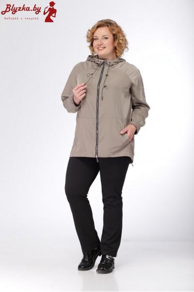 Куртка женская Ma-502
