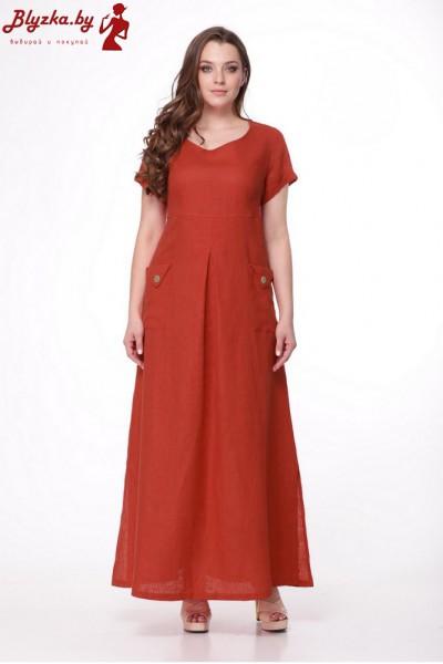 Платье женское Ma-411