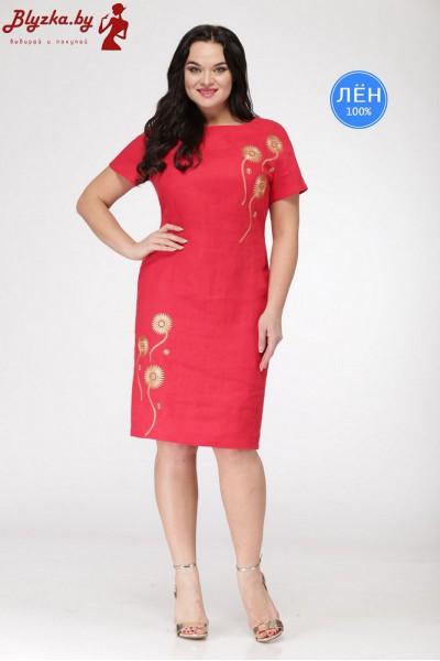 Платье женское Ma-428