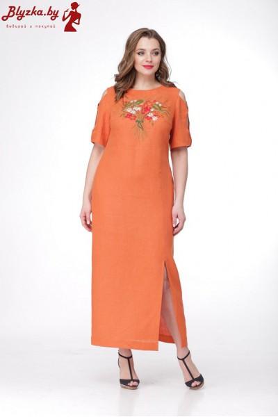 Платье женское Ma-467-3